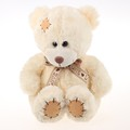 Accept your design custom Toy plush teddy bear toys