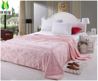 quilt covers,quilt bedding,mulberry silk quilt