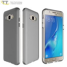 Phone cover for samsung galaxy j7 j700 j700f 2015 case,for samsung galaxy cover j2 j5/j7