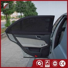 High Quality Side Door Sun Shade Window Car Curtain