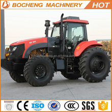 Strong Power 180HP KAT Agriculture Tractor Pricelist For Sale