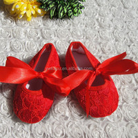 Manufacture baby cheap shoes for kids Soft Sole Infant Baby Shoes newest designed handmade felt baby girl shoes