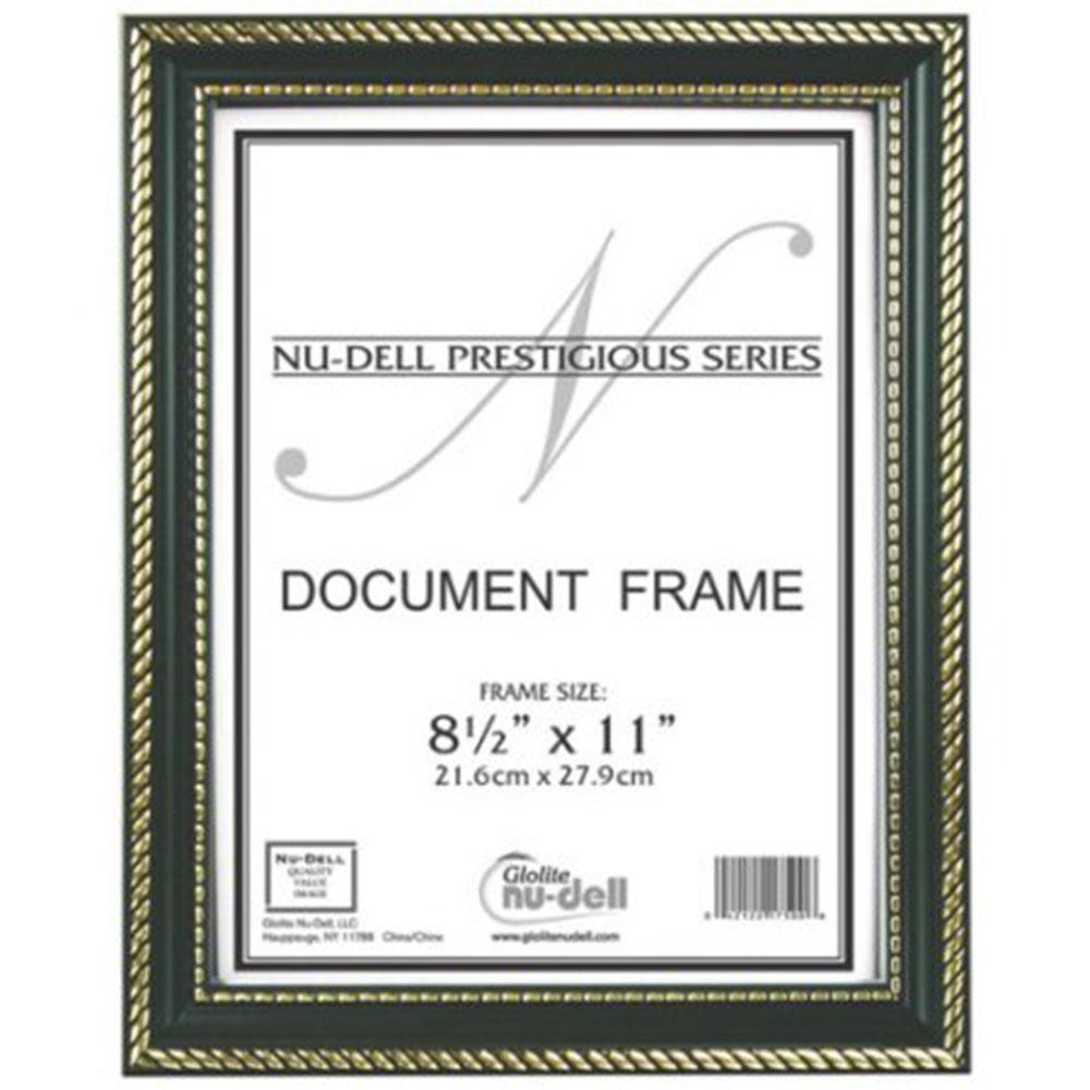 18 x 18 poster frame