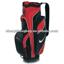 2012 new style golf staff bag