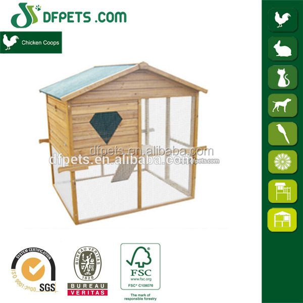 DFPets Newly design cage of bird