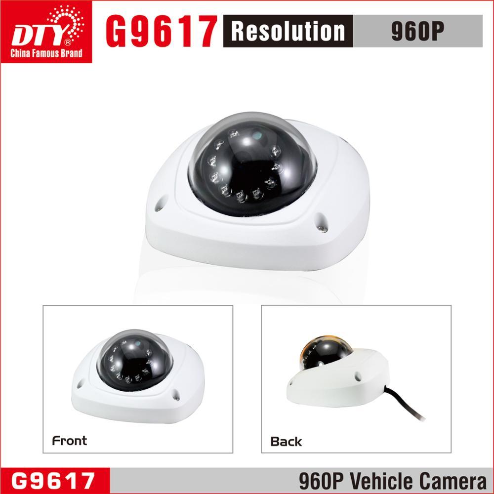 G9617()2.jpg