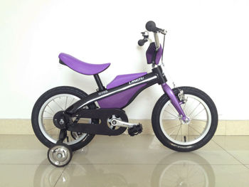 Chidren's Tricycle
