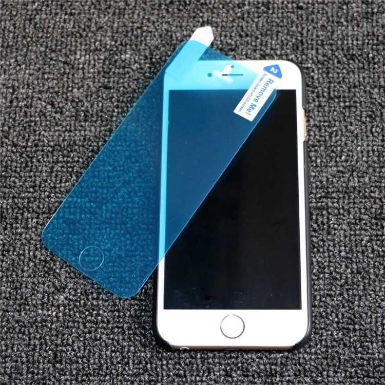 Soft Ultra-thin Explosion Proof Nano Membrane Liquid Screen Protector For Mobile Phone Guard Cover Protective LCD Film