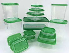 India hot sell plastic mutipurpose using food storage box container