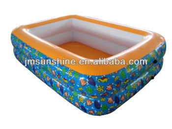 Swimming Pool Toy