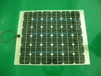 SUNNYWORLD PV Modules Price Solar Panel Flexible Waterproof