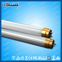 2014 2013 hot sale new hot led tube t8 18w led read tube CE ROHS FCC UL Approved \3Years warranty