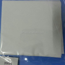 Good Quality Cleanroom Micro Fiber Wiper / Cleaning Refined Wiper