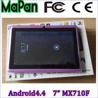 kids mini laptops, mapan mx710 flash light, super smart tablet pc 7 inch kids tablet