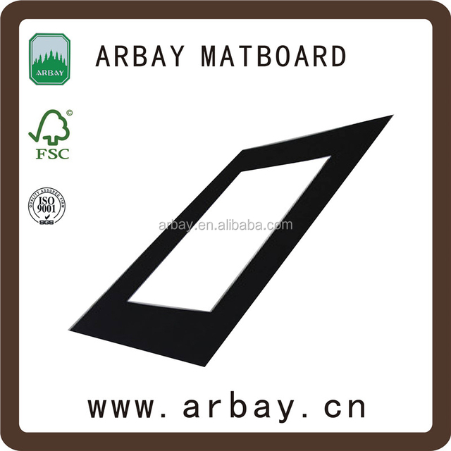 wholesale precut paper picture frame paper 4x6 picture frames wholesale
