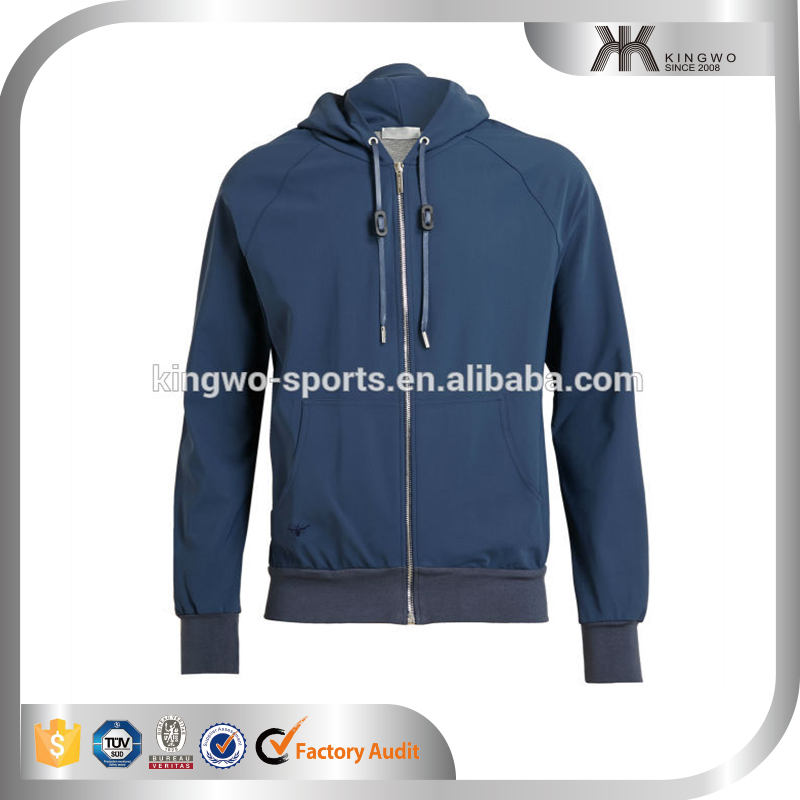 Hooded Bomber Jacket Men, Hooded Bomber Jacket Men Suppliers and ...