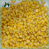 China suppliers good quality 3 years shelf life heathy food corn canned salty maize buyers