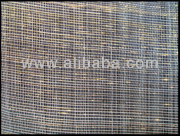 sinamay tissu d 39 abaca avec or lurex autres tissus id. Black Bedroom Furniture Sets. Home Design Ideas