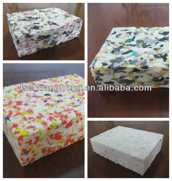 industrial cheap sponge made in China