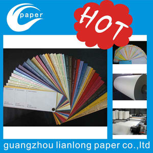 hot sale blank water transfer printing film