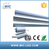 Promotion price brightness uniformity 90-277V japan xxx t5 china 120cm led zoo tube tube8