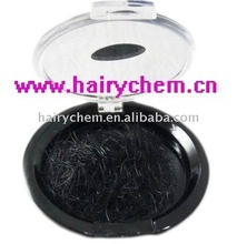 stock cheap individual loose thick eyelash extension(C curl)