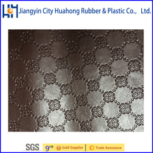 Synthetic Leather Huahong PVC Leather
