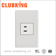 A2 Office Furniture 2 pin AC Power Socket