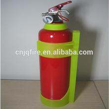 Stainless Steel Direct Manufacturer Warranty Authentic hcfc-123 fire extinguisher