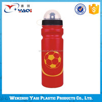 Manufacture Widely Used Water Bottle Keeps Water Cold