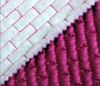 Free Sample Quality Quilted Fabric Gsm
