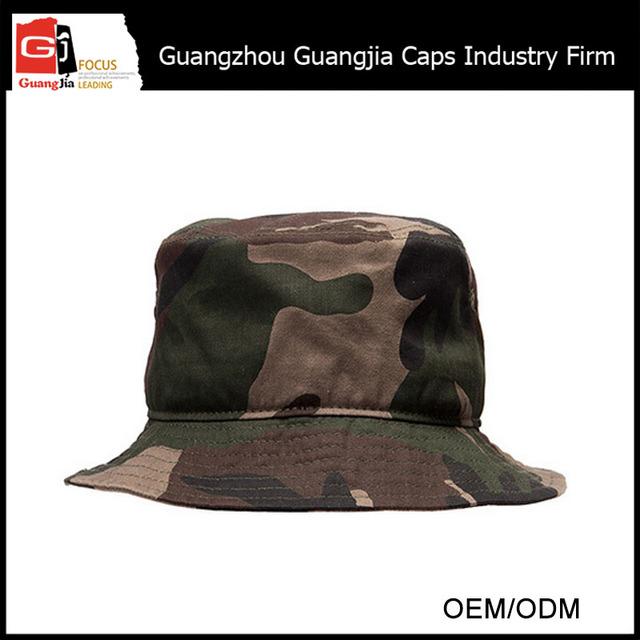 Fashion Morocco Snapback Hat Design Your Own Cowboy Camouflage Fedora Bucket Hat