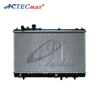 Top sale Stable Quality Novelty package auto radiator ,car radiator,aluminum radiator