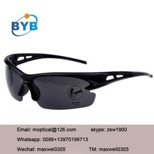 cheap popular sports sunglasses cycling sport sunglasses