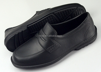 hot style men casual shoes