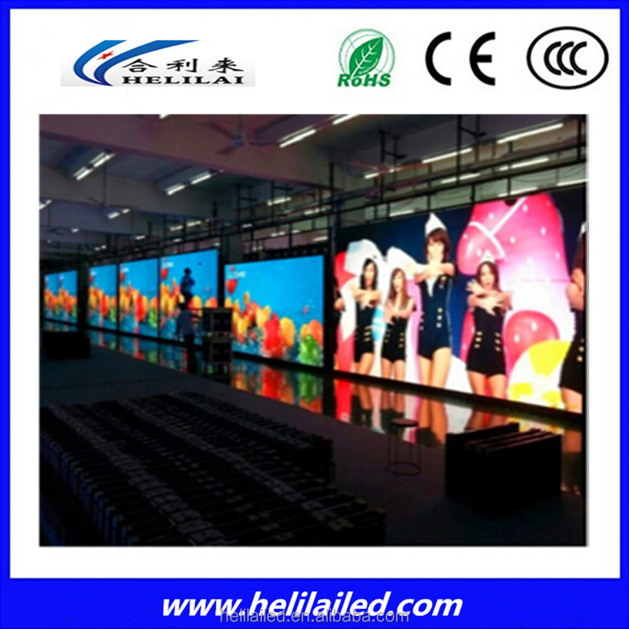 NEW Full Color HD Flexible <strong>LED</strong> <strong>Display</strong> Screen P6 P5 P4/ Indoor <strong>LED</strong> Video Curtain p5mm <strong>Display</strong>