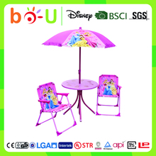 High quality very cheap price but high quality universal plastic garden furniture