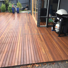 Easy cleaning wood plastic composite/wpc decking for lawn