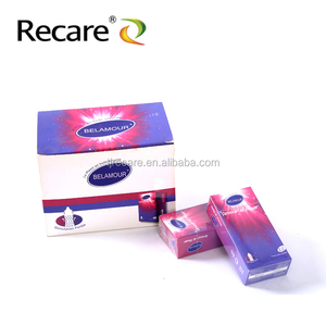 wholesale condoms with high quality ultra thin &ultra safe condom natural latex rubber condom