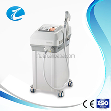 LFS-808A effective male back 808nm diode Laser Hair Removal Beauty Apparatus Permanent