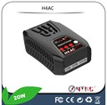 Best Helicopter Battery Charger for 2-4 cells Lipo Battery for RC Hobby Better than Imax b6