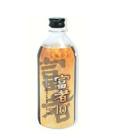 [KITA] Traditional Korean Liquor