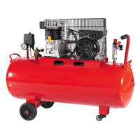 atlas copco air compressor used for sale