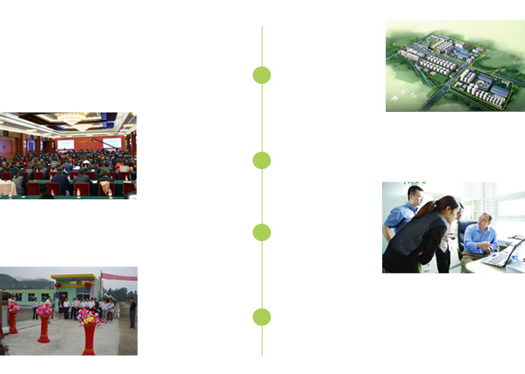 중국 professional customized Electric Motor's 구리 회 전자의 대 한 팬 및 송풍기를 환기