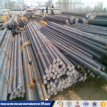 round bar steel chinese supplier iron bars steel price per kg