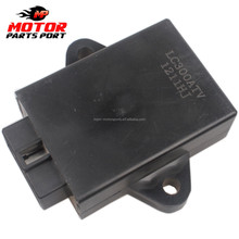 CDI Unit for ATV Dirt Bike Motorcycle Motocross Motorbike