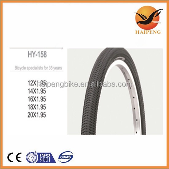 2016 new Bicycle Tyre&fat tyre&tube move