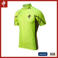 china cycling team jersey, specialized cycling jersey, jersey cycling