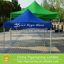 Professional anti-corruption flea market tents