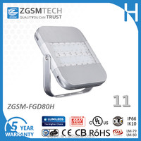 80 watt flood light fittings 1000w hps replacement led flood light retrofit
